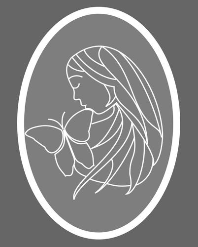 KarysMa Birth